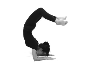 Shirshasana2